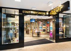 Deine Stadt-Parfümerie Pieper in Münster    #pieper #stadtparfuemeriepieper #parfuemeriepieper #parfuemerie #parfum