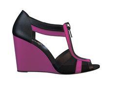 Shoes made for you Masquerade Dresses, Masquerade Ball, 50 Party, Custom Design Shoes, Designer Shoes, Eve, Check, Fashion, Moda