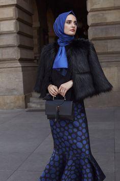 En yeni modeller büyük indirimlerle tesetturmode.com'da! Whatsapp Sipariş : 0553 897 4636 Telefon Sipariş   : 0850 302 4636 Daha Fazla Model : www.tesetturmode.com Kapıda Ödeme! Ücretsiz Kargo! Masrafsız İade! Fırsatları Kaçırma! #tesetturgiyim #hijabfashion #instafashion #muslim #hijabers #hijab #muslimwear #clothing#firsat #opportunity #moda #style #outfithijab #picofday #instamoda #stylish #shopping#modest #tesettur #tesetturgiyim #tesetturmoda #tesetturmodasi…