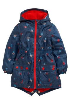 Buy Cagoule (3-16yrs) online today at Next: United States of America