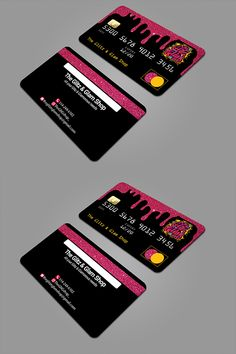 ✅Hello, This is a graphics designer for you, As a professional graphic designer I will be specifically designed according to your logo & Business card is like your business and your concept to meet your needs and stand out from the others!  #businesscard #businesscarddesign #visacard #creditcard #mastercard #visitingcard #postcard #design #logo #lashextensions #cosmatics #mackupartist #businessowner  #businesscards #businesscarddesign #businesscardprinting #businesscarddesigns