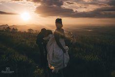 Pós-Casamento: Marcela & Matheus - Blog - Casarte Estúdio • Fotografia de…