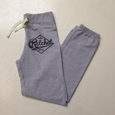 Ratchet Clothing | She Ratchet Diamond Joggers