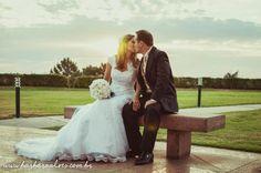 Rafaela e Danilo [ Casamento ] | A Noiva SUD
