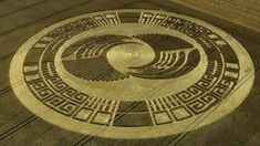 Image result for crop circles 2016