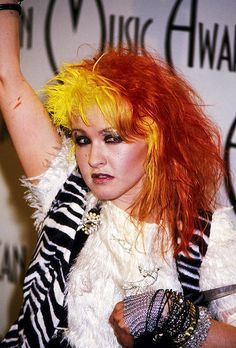 youtube how to play cyndi lauper time after time