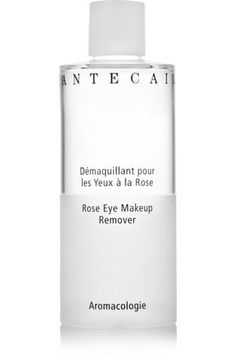 Rose Eye Makeup Remover, 74ml #women #covetme #chantecaille
