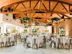 The Colony House Weddings Orange County Wedding Venue Anaheim CA 92805