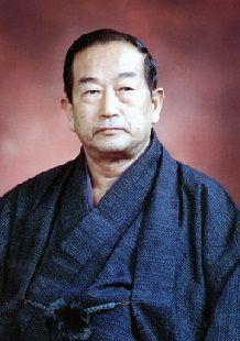 Masatoshi Nakayama fue un gran karateka del Estilo Shotokan , que fue uno de los mayores difusores de este Estilo en el mundo. Publicó ...