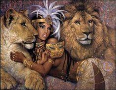 african_queen_jpg_320_320_0_9223372036854775000_0_1_0-13t1o3t.jpg (480×373)