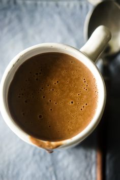 Winter Drinks, Base, Spice Blends, Food Humor, Fun Drinks, Low Carb Recipes, Cravings, Smoothies, Cake Recipes