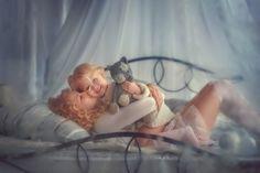 Karina Kiel   ...   photos d'art !