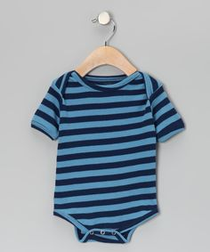 860199c9060 146 Best baby apparel images