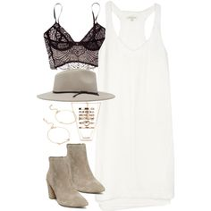 """Untitled #2627"" by amylal on Polyvore"