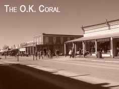 tombstone az | Corner bed and get out tombstone, az state historic and accepting ...