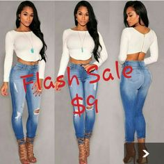 """**FLASH SALE**Midi Top LARGE Khaki Color hi-low top. Polyester with a bit of spandex. Minimal stretch. Functional back zipper.  Size small in last pic (not available) Medium is listed Black available in S M L (rq listing)  Sleeve: 22"""" Back:9"""" top to bottom Front: 16"""" top to bottom Tops Tees - Short Sleeve"""