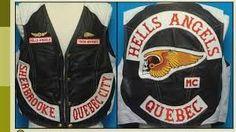 Biker Clubs, Motorcycle Clubs, Sonny Barger, Bike Gang, Angels Logo, Biker Quotes, Hells Angels, Best Club, Easy Rider