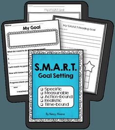 You searched for goals setting - |