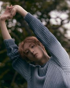 Sanha, Beautiful Forest, Insta Posts, Kpop, Photo Dump, Minhyuk, Trending Topics, Comedians, Boy Groups