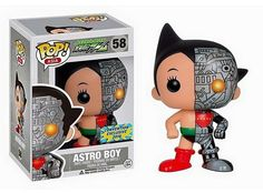 Oooh baby! Now available at Collekt; Funko Pop Asia - ...  come and get it http://www.collekt.co.uk/products/funko-pop-asia-astro-boy-astro-boy-robotic-58?utm_campaign=social_autopilot&utm_source=pin&utm_medium=pin #Funko #funkopop #Funkouk