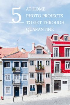 Check these 6 ideas for a Lisbon itinerary for sustainable cultural tourists. Use these sample Lisbon itineraries to start planning your trip. Europe Travel Tips, Travel Abroad, European Travel, Travel Destinations, Travel Guides, Traveling Europe, Travelling, Spain And Portugal, Portugal Travel