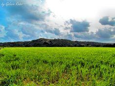 Plimiri - Rhodes island