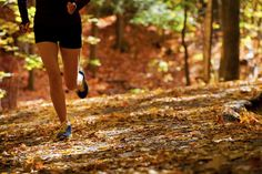 #La course à pied pourrait aider à réparer certains types de dommages cérébraux - Doctissimo: Doctissimo La course à pied pourrait aider à…