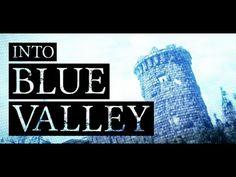 Into Blue Valley [Inglés] - Descargar Juegos pc