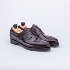 new concept 1658c e381a 1024   Vass Shoes