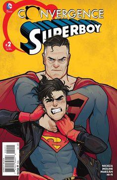 http://comics-x-aminer.com/2015/05/11/preview-convergence-superboy-2/