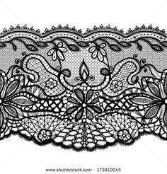 Find Template Frame Design Card Lace Doily stock images in HD and millions of other royalty-free stock photos, illustrations and vectors in the Shutterstock collection. Corset Tattoo, Lace Garter Tattoos, Tattoo Henna, Lace Tattoo Design, Lace Design, Celtic Patterns, Lace Patterns, Cover Up Tattoos, Leg Tattoos