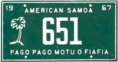 AS 67 Licence Plates, Car License Plates, Family Chiropractic, American, Garage, Tags, Travel, Collection, Frames