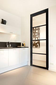 Double Vanity, Divider, Bathroom, Kitchen, Furniture, Live, Home Decor, Google, Ideas