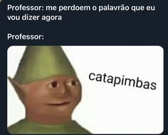 Sao Memes, Dankest Memes, Funny Memes, Otaku Meme, Insta Posts, Stupid Memes, Reaction Pictures, I Laughed, I Don T Know