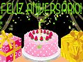 Tinker Bell Cartão Cartões de Aniversário da Tinker Bell Rio Tarjetas.com