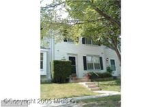 12316 QUINCE VALLEY DR, NORTH POTOMAC, MD 20878 http://greetingsvirginia.com/homes/155-potomac-md-short-sales- See this short sale in Potomac, MD that was sold by Dan and Traci with Keller Williams Realty.