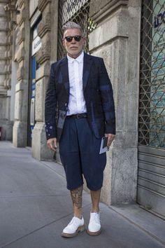 Vogue JP