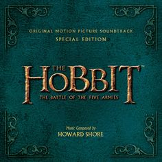 The Last Goodbye, a song by Billy Boyd on Spotify