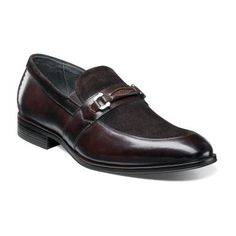 Check out the Selby by Stacy Adams - for true men of style and distinction. www.stacyadams.com