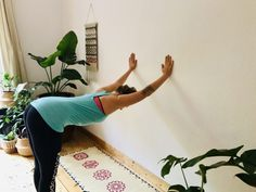 Health Fitness, Training, Yoga, Sport, Health And Fitness, Deporte, Sports, Work Outs, Excercise