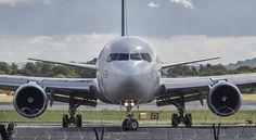 Svolta della compagnia aerea: Pagheremo i passeggeri per viaggiare con noi #kijijiroma #vendo #rome #kijiji #olx #ebay