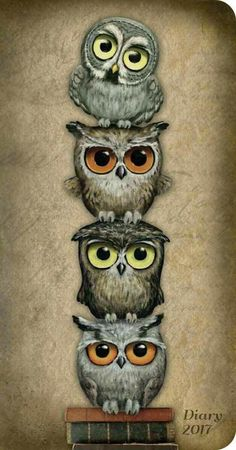 owl artwork & owl art - owl artwork - owl art projects for kids - owl art drawing - owl art painting - owl art for kids - owl art whimsical - owl art artwork Owl Bird, Bird Art, Cute Owl Drawing, Buho Tattoo, Tattoo Owl, Baby Owl Tattoos, Cute Owl Tattoo, Drawings Pinterest, Owl Artwork