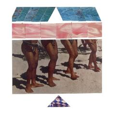 another collage from Harriet Bridgwater - LOVE THEM !