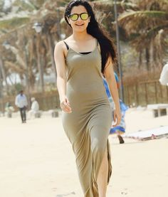 Now you are one of them to search girl dp Beautiful Girl Indian, Most Beautiful Indian Actress, Beautiful Girl Image, The Most Beautiful Girl, Beautiful Women, Beautiful Bollywood Actress, Beautiful Actresses, Pune, Kolkata