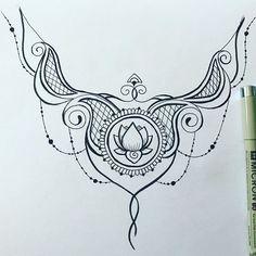 0 отметок «Нравится», 1 комментариев — Vera (@demencat) в Instagram: «Сидела сегодня ломала голову чего бы нарисовать. И вот, чучуть смогла #draw #drawing #design…»