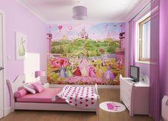 toddler girl bedroom bedroom toddler room cool toddler girl