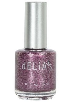 One of the best nail polishes ever...