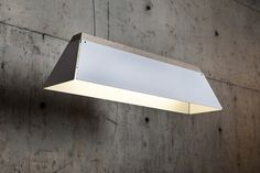 Giza Lighting Collection by Itai Bar-On