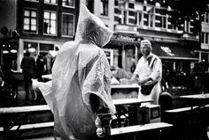 Rain by Edwin Loekemeijer / 500px