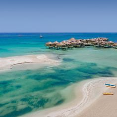 Karisma Palafito Overwater Bungalows in Mexico ~ El Dorado Maroma #honeymoon #romance